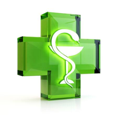 L'observatoire des critères de choix de pharmacie