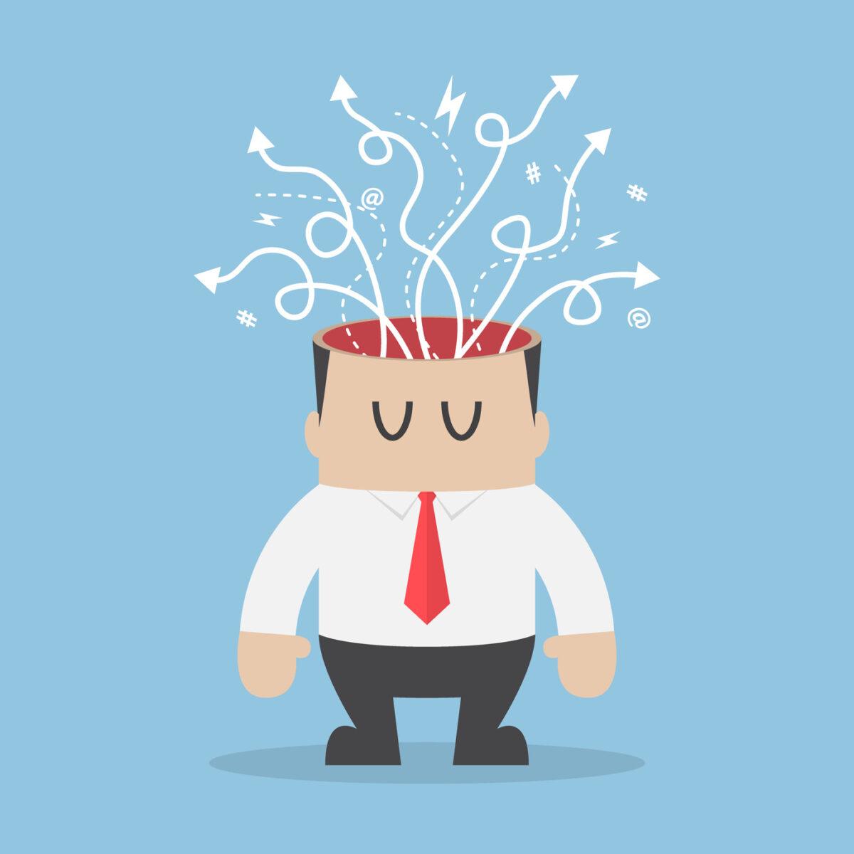 Economie comportementale : le nouveau chamboule-tout des études marketing?