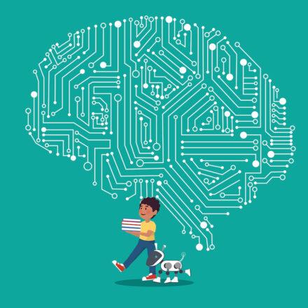 Carnet de tendance : IA, IOT et pop culture au service de la connaissance client