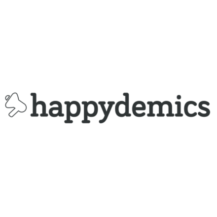 Happydemics