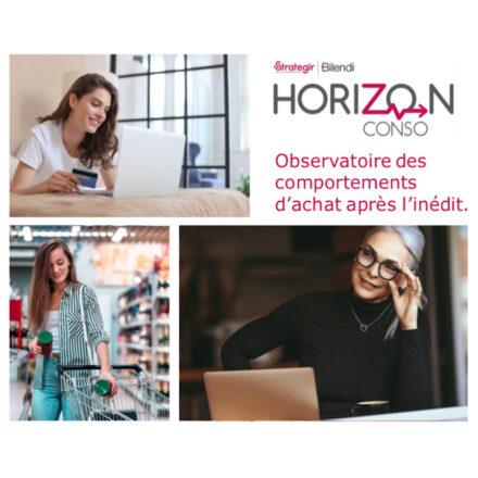 HORIZON CONSO