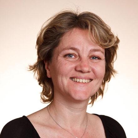 Isabelle Gottesdiener est nommée Directrice du département Services, Tourisme & Loisirs de Future Thinking France