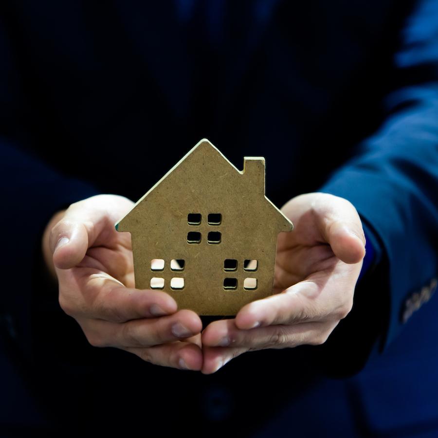 Le marché de l'assurance habitation en 2020