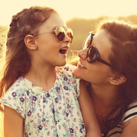 Quelles sont les marques préférées des mamans en 2020? – Les résultats exclusifs de la nouvelle édition du baromètre IDM Families