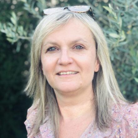 « Au-delà des consommateurs et des projets, il y a des individus et de belles rencontres humaines » – Interview de Christine Antoine-Simonet (McDonald's)