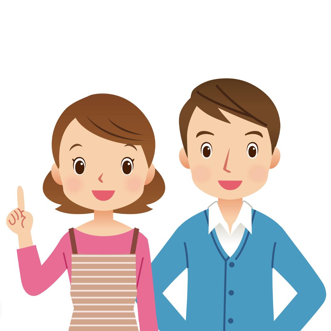 Etudes et planning stratégique : un mariage de raison ? (volet 1)