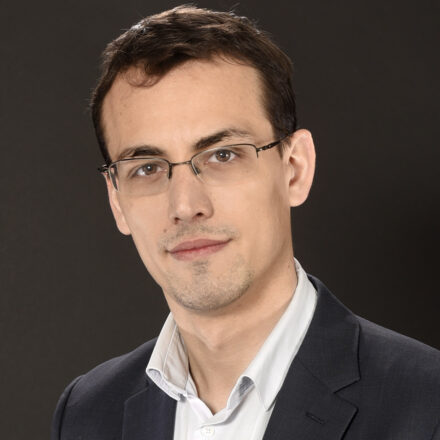 Louis-Baptiste France est nommé Directeur Innovation, Data Science et Intelligence Artificielle de Socio Data Management