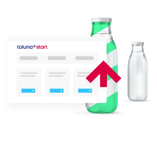 toluna-start