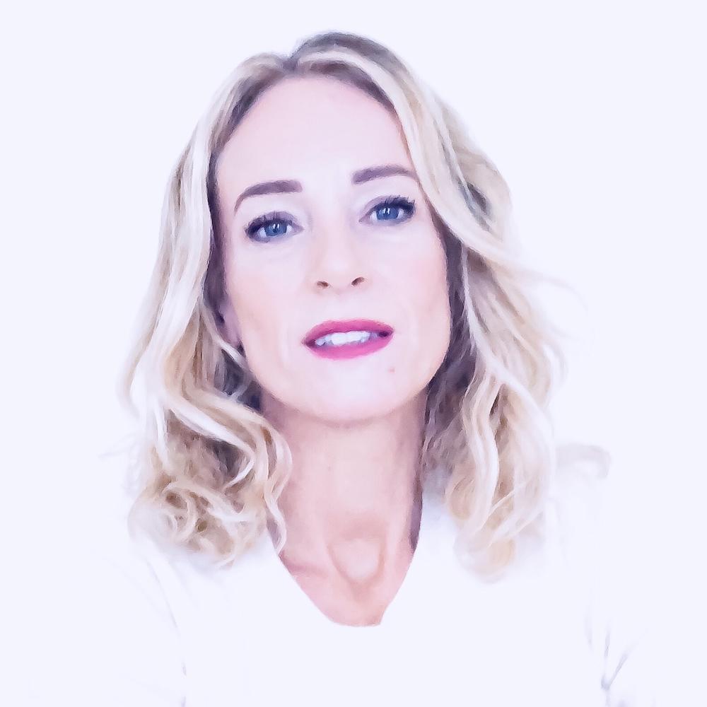 Valérie Fohrer, CMO de Degrenne