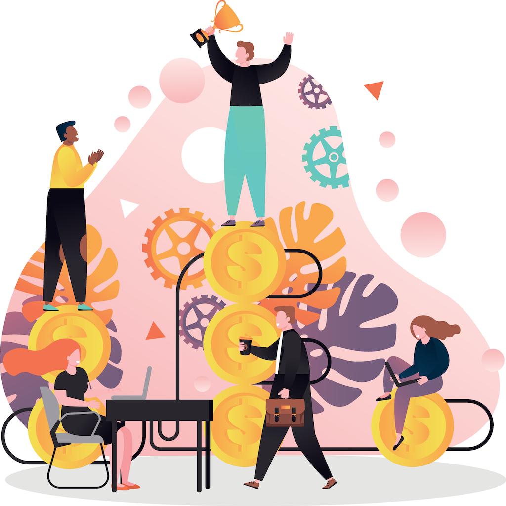 Best Practices market Research Esomar France 2020