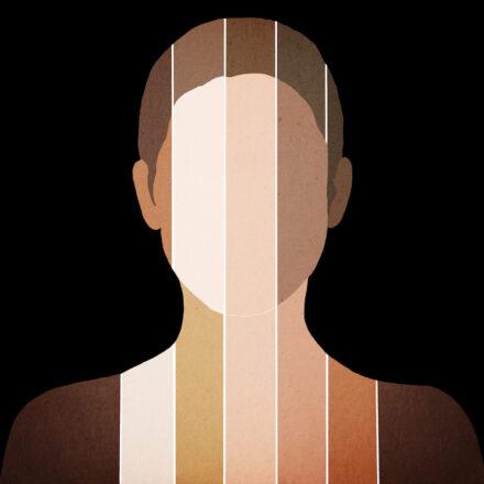 #6 Le saviez-vous ? – Comment mesurer le racisme ?