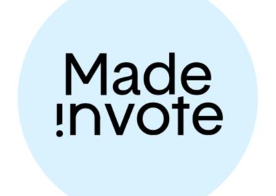 MadeInVote