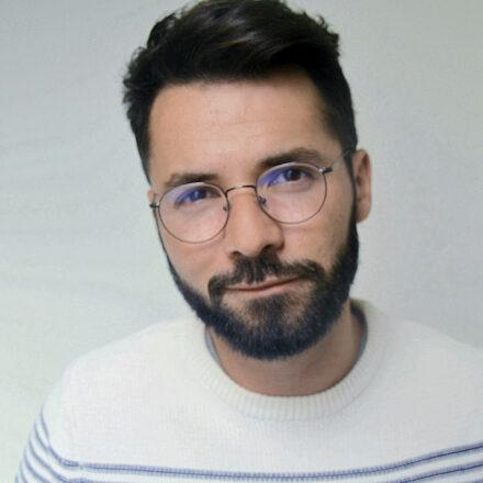Clément Gandouin rejoint Madeinvote en tant qu'insight manager