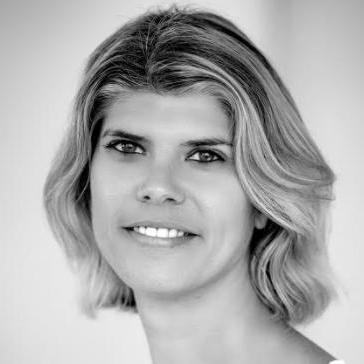 Gaëlle Le Falher est nommée Directrice du pôle data solutions de CSA Research