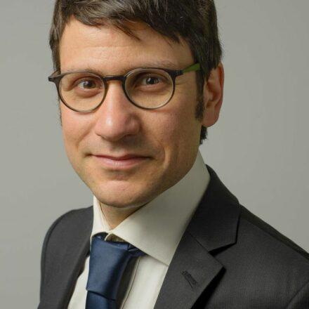 Jean-Daniel Lévy est nommé Directeur Délégué d'Harris Interactive France