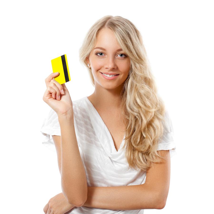 Les organismes de crédit à la consommation : une étude Arcane Research