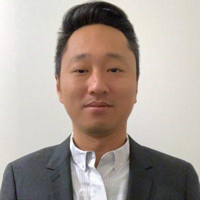 Romain Staelen rejoint Harris Interactive en tant que Directeur Adjoint du département Services, Marketing & Expérience Client