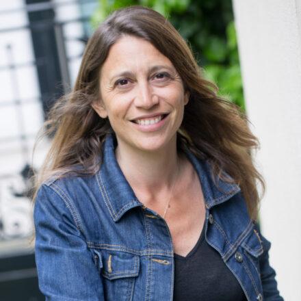 «Happydemics incarne LA nouvelle façon de faire des études aujourd'hui!» – Interview de Charlotte Taupin, Directrice de la Stratégie