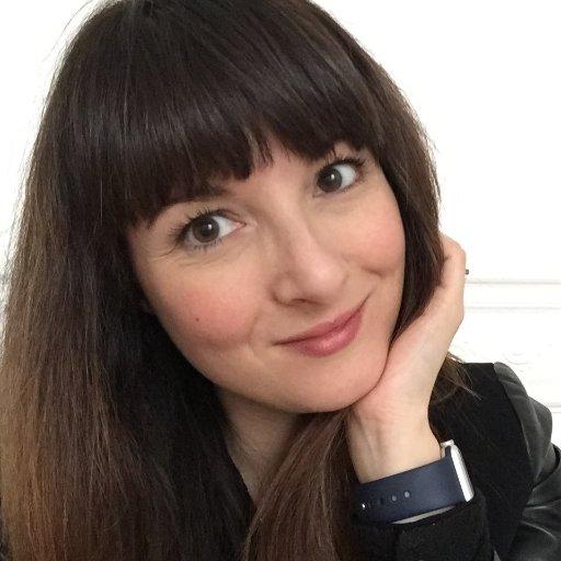 Interview de Jennifer Picard pour la JNE 2021
