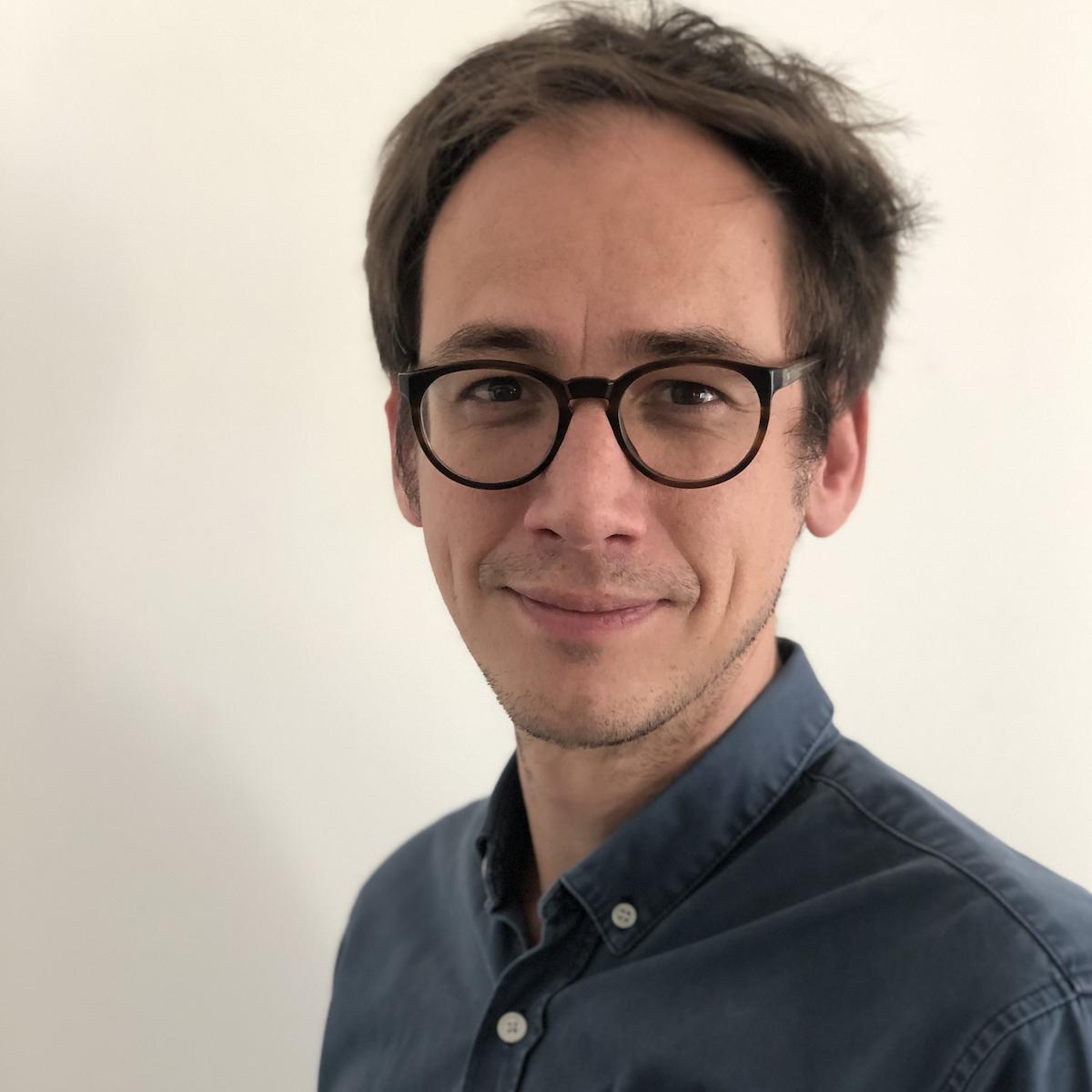 Brand Purpose : l'interview d'Arnaud Caré (Ipsos)