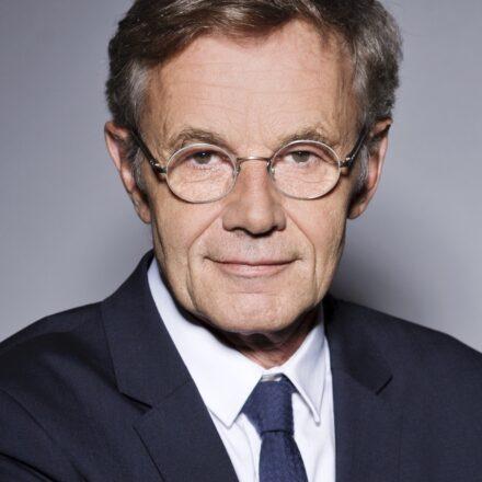 «La religion du test and learn tue les marques à petit feu!» – Interview de Bruno Poyet, CEO d'Impact Mémoire