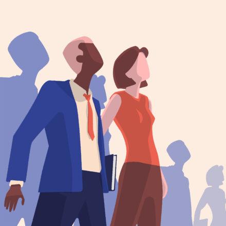 COMMENT INTÉGRER LES AVIS DE VOS CLIENTS ET EMPLOYÉS DANS VOS DÉCISIONS?
