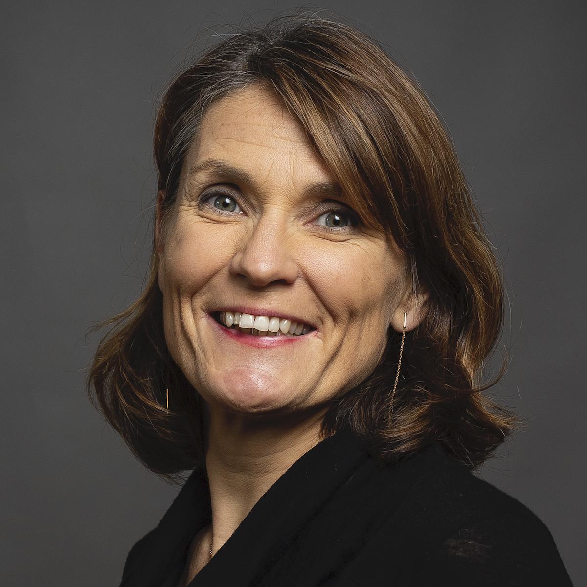 Interview d'Aude Mauclaire : la définition du brand purpose de Cassegrain
