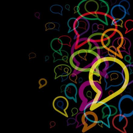 Q2 – LES MOTS POUR ÉCLAIRER LA DATA
