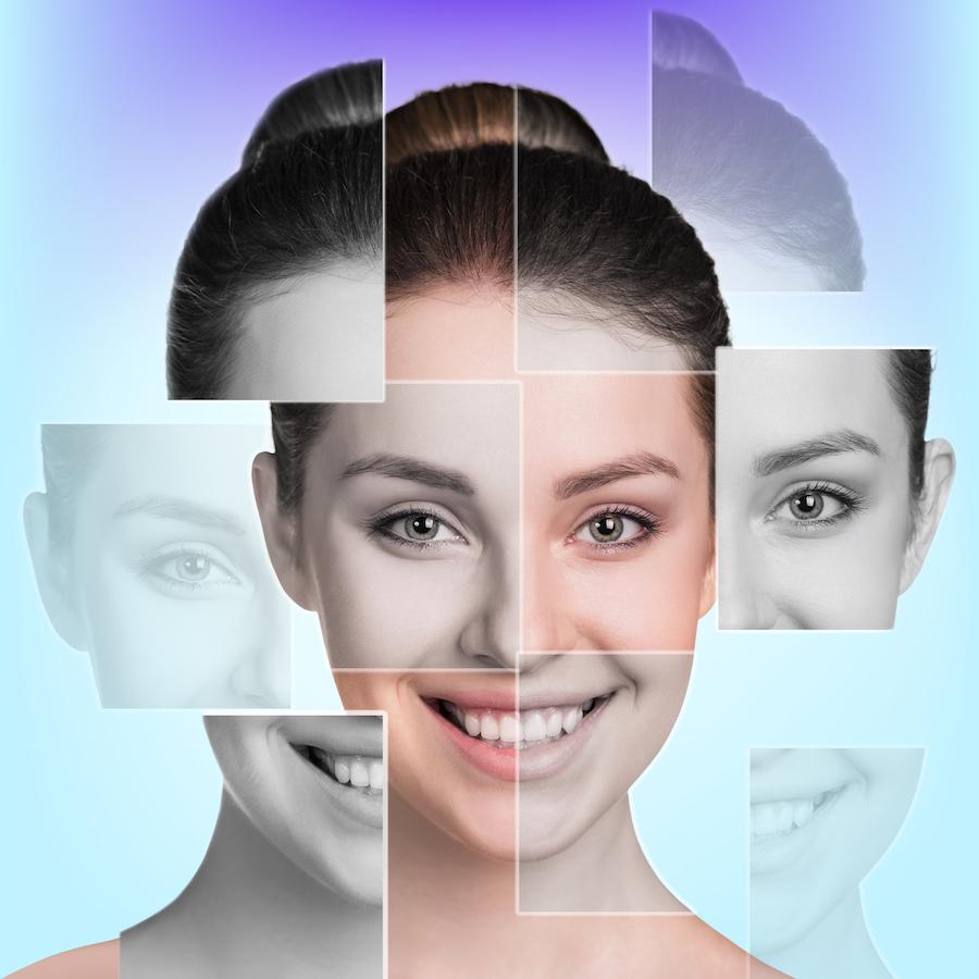 Le marché de la dermatologie esthétique - Etude Arcane Research