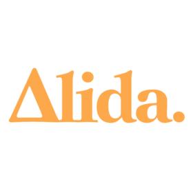 Alida, une expertise en études pour consolider votre programme d'insights