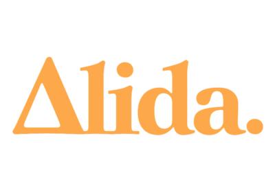 ALIDA