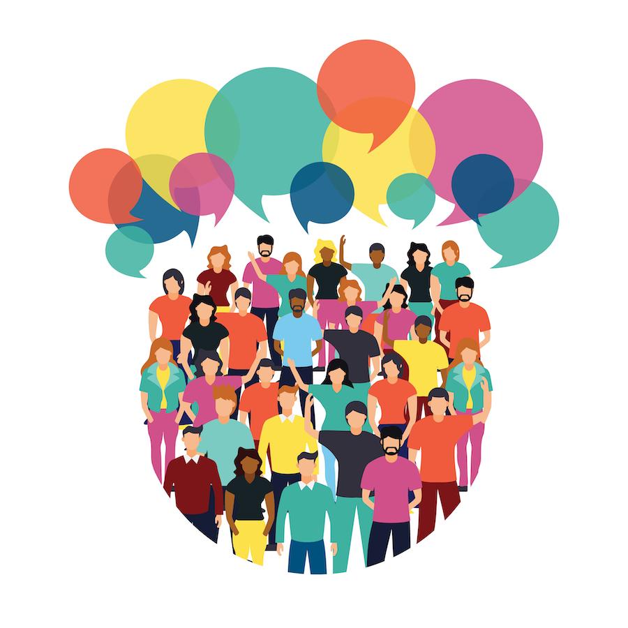 Webinar Alida La Redoute, communautés en ligne et études marketing