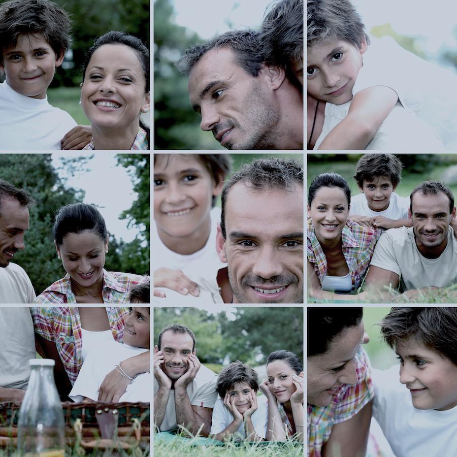 Webinar IDM Families - Tendances et familles