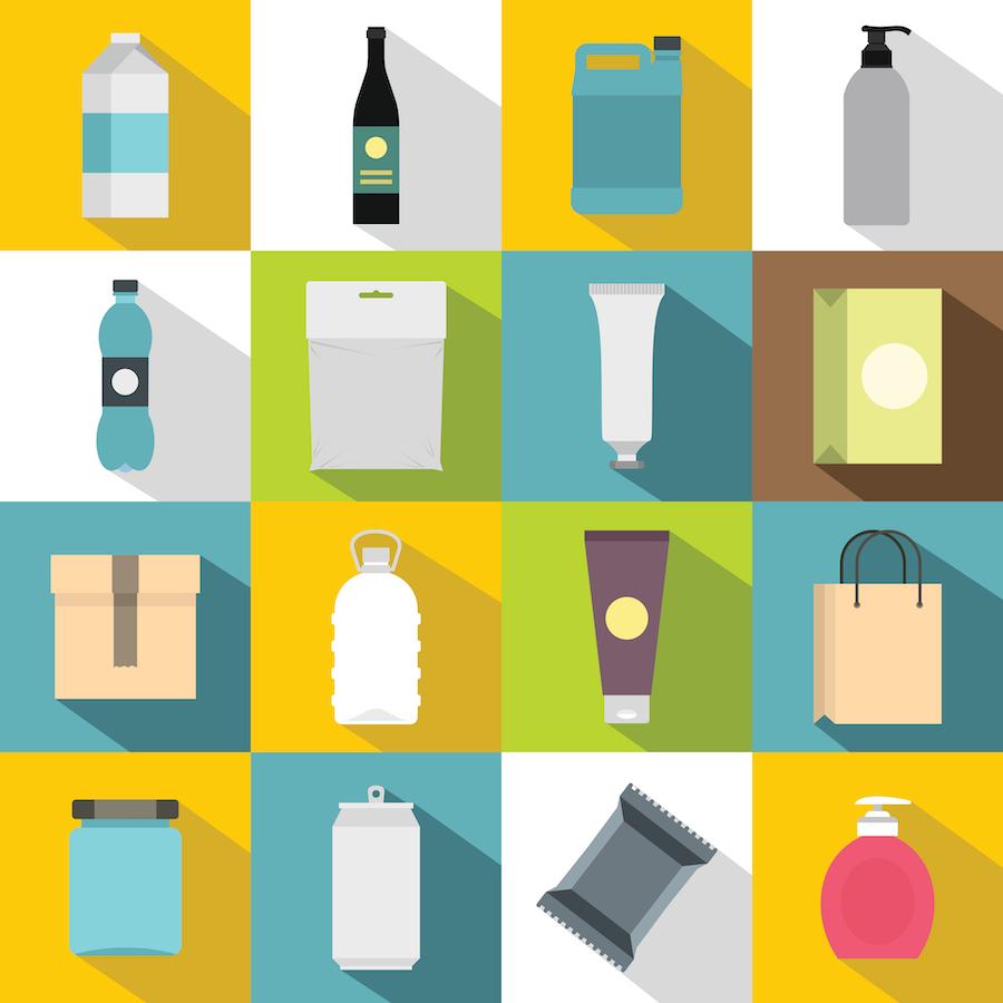 Impact Mémoire met l'analyse cognitive au service de vos tests de packaging