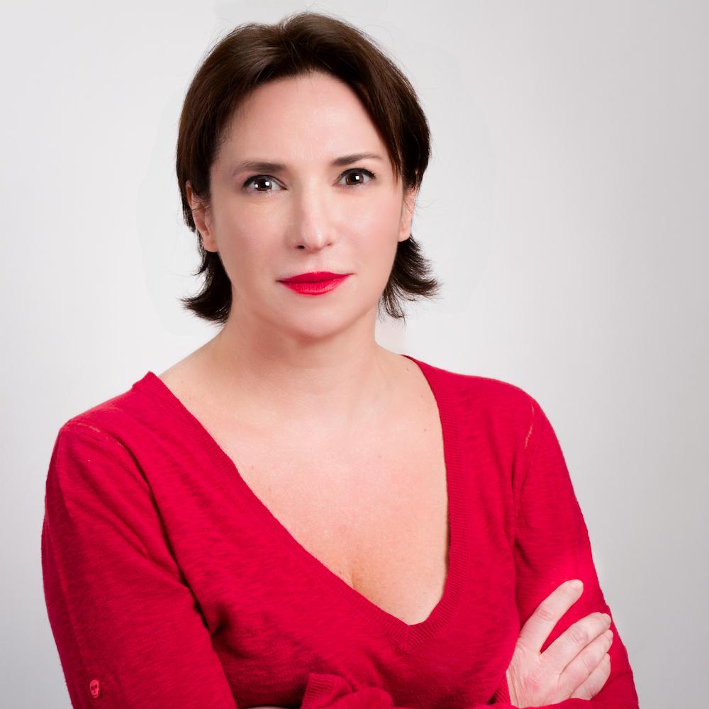 Interview d'Isabelle Fabry Acfuture - Comment appréhender les émotions des consommateurs dans les études marketin G