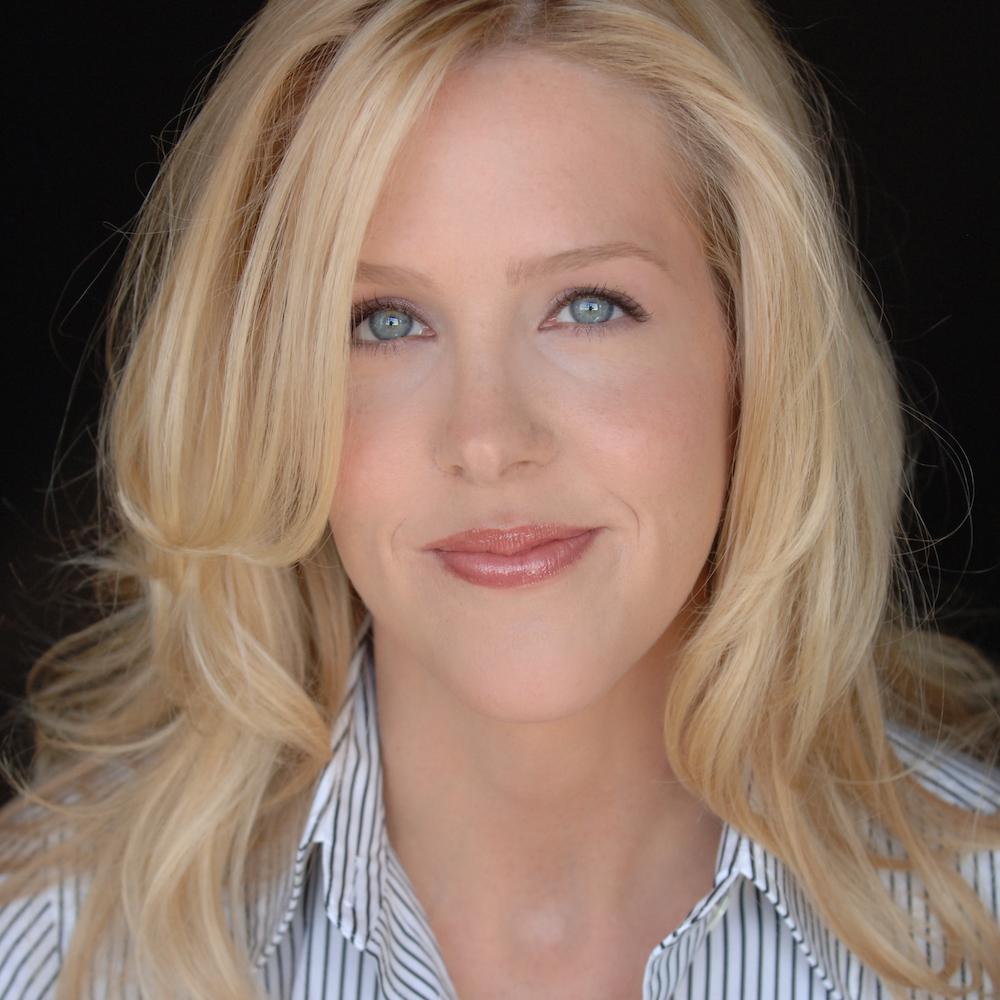Interview de Kristin Luck, candidate à la présidence d'Esomar Monde