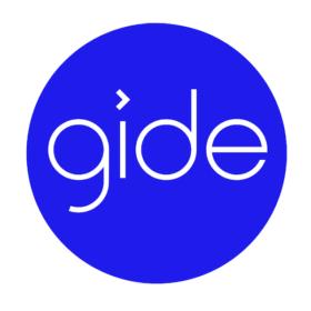 Gide, partenaire des professionnels des études sociales et marketing