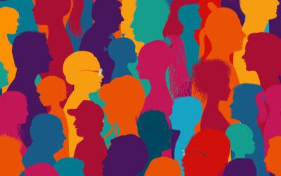 Panels online, réseaux sociaux, téléphone,… : quelles sources pour les études aujourd'hui et demain ? (volet 1)