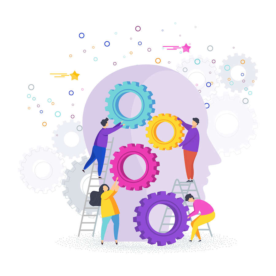 Webinar Toluna - Agilité et études marketing