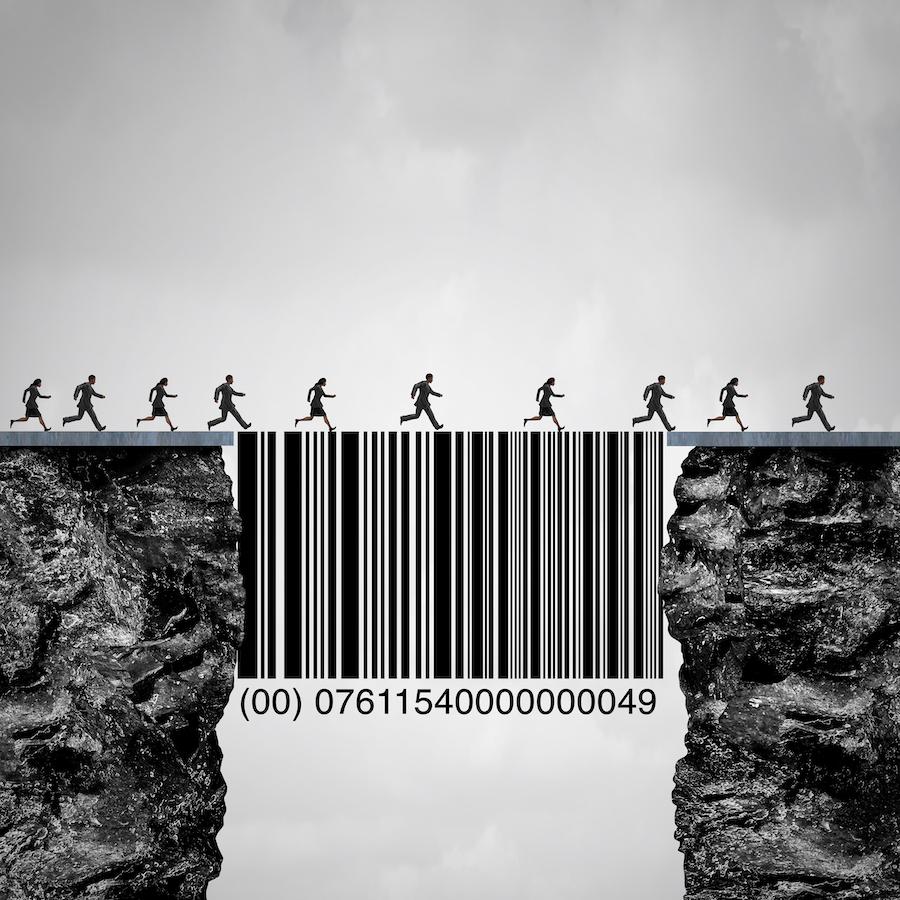 Arcane-Relation-marque-consommateurs