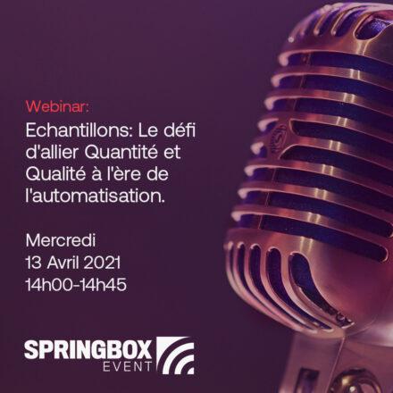 L'AUTOMATISATION APPLIQUÉE AUX ÉTUDES