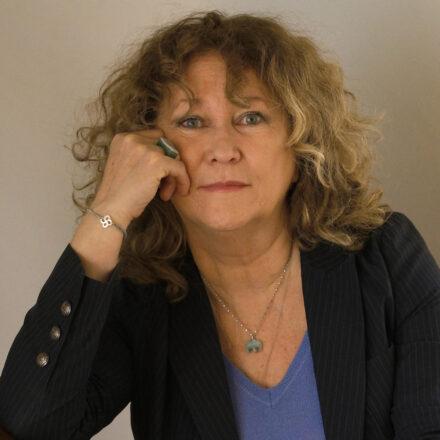 «Cette crise est une formidable épreuve de vérité pour les marques!» – Interview d'Elisabeth Martine-Cosnefroy (Adéquation MR)