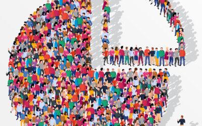 Panels online, réseaux sociaux, téléphone,… : quels outils pour les études marketing aujourd'hui et demain ? (volet 2)