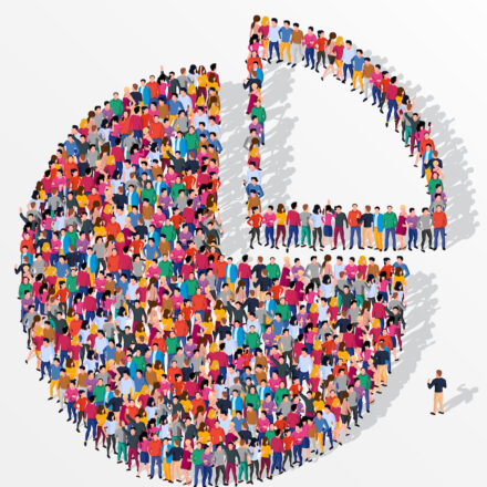 Panels online, réseaux sociaux, téléphone,… : quels outils pour les études marketing aujourd'hui et demain? (volet 2)