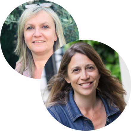 Quelles opportunités pour le métier du Market Research? – L'interview croisée de Christine Antoine-Simonet (McDonald's) et de Charlotte Taupin (Happydemics)