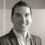 Emmanuel Malard (Samsung Electronics France)