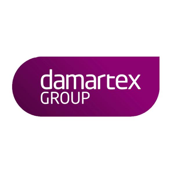logo Damartex