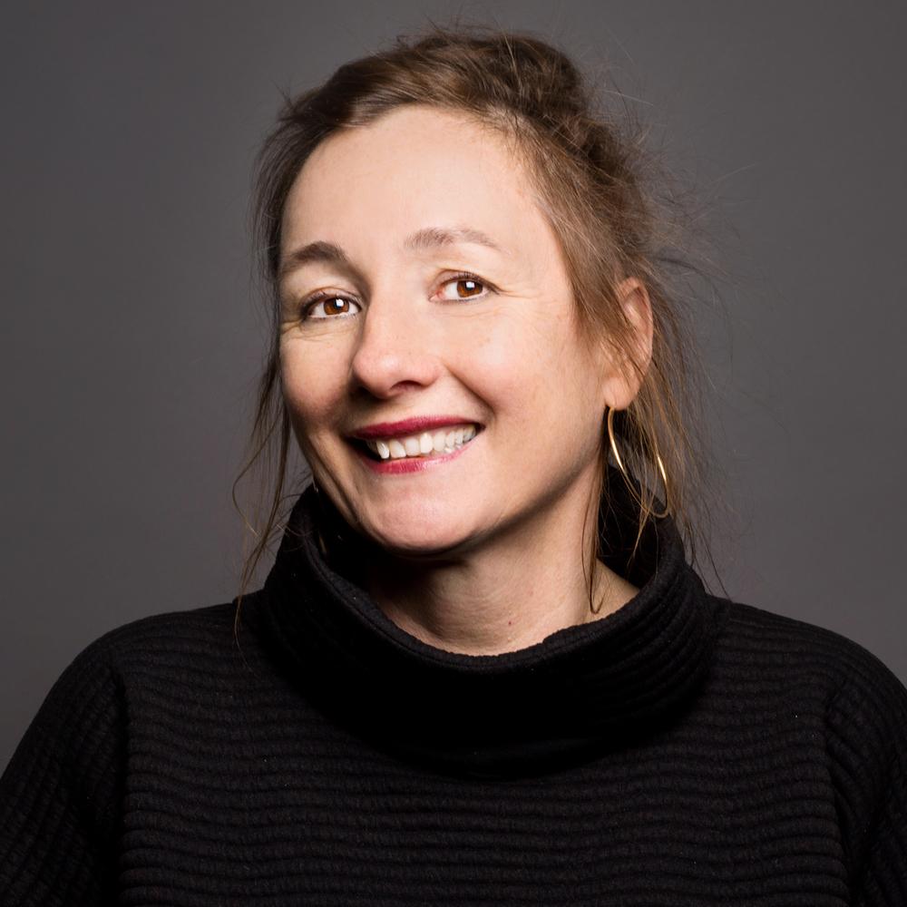 Catherine Schutz (Reperes) - Dossier émotions des consommateurs