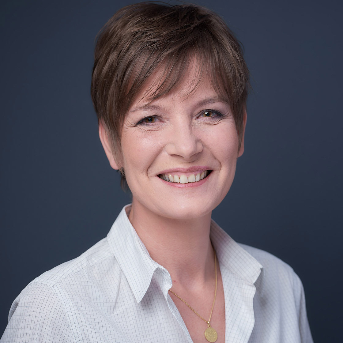Anne-Panis-Lelong : la révolution de la Customer Centricity