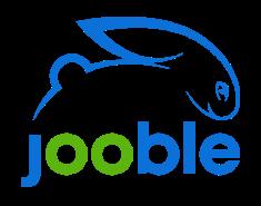 Accéder aux annonces d'emploi Insights de notre partenaire Jooble